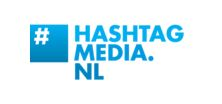 Hastag Media