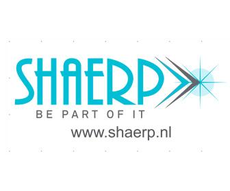 Shaerp
